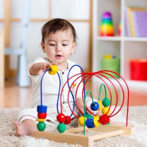 Baby & Toys